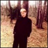 Purchase Jandek - Shadow of Leaves