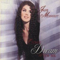 Purchase Jane Monheit - Come Dream With Me