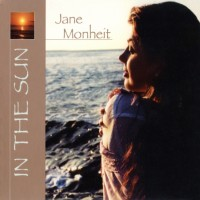 Purchase Jane Monheit - In The Sun