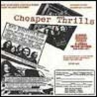 Purchase janis joplin - Cheaper Thrills