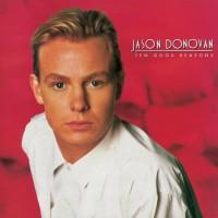 Purchase Jason Donovan - Ten Good Reasons
