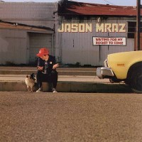 Purchase Jason Mraz - Waiting For My Rocket To Come