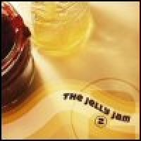 Purchase Jelly Jam - 2
