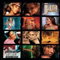Purchase Jennifer Lopez - J To The L-O! The Remix