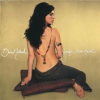 Purchase Jennifer Love Hewitt - Barenaked