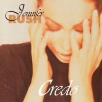 Purchase Jennifer Rush - Credo