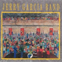 Purchase Jerry Garcia - Jerry Garcia Band CD1