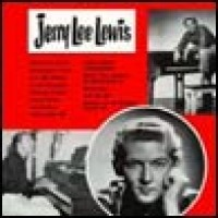 Purchase Jerry Lee Lewis - Rockin' Up A Strom