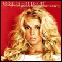 Purchase Jessica Simpson - Rejoyce: The Christmas Album