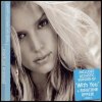 Purchase Jessica Simpson - Take My Breath Awa y