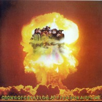 Purchase Jefferson Airplane - Crown Of Creation (Remastered 2003)
