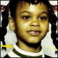 Purchase Jill Scott - Beautifully Human: Words And Sounds Vol. 2