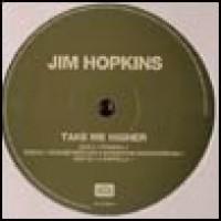 Purchase Jim Hopkins - Take Me Higher