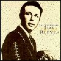 Purchase Jim Reeves - The Essential