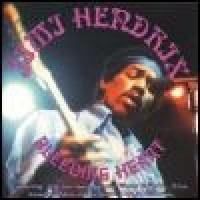 Purchase Jimi Hendrix - Bleeding Heart (Vinyl)