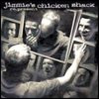 Purchase Jimmie's Chicken Shack - Re.Present