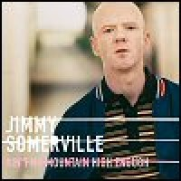 Purchase Jimmy Somerville - Ain't No Mountain High Enough