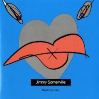 Purchase Jimmy Somerville - Read My Lips
