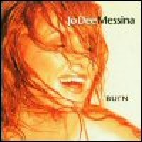 Purchase Jo Dee Messina - Burn