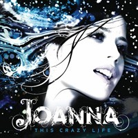 Purchase Joanna - This Crazy Life