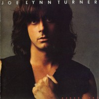 Purchase Joe Lynn Turner - Rescue You