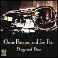 Purchase Joe Pass & Oscar Peterson - Porgy And Bess