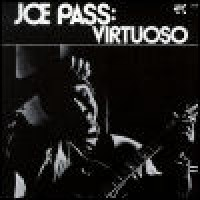 Purchase Joe Pass - Virtuoso