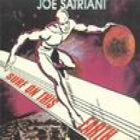 Purchase Joe Satriani - Surf On This Earth