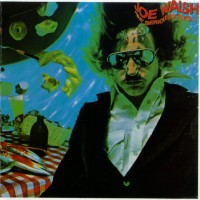 Purchase Joe Walsh - But Seriously, Folks (Vinyl)