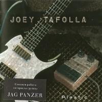 Purchase Joey Tafolla - Plastic
