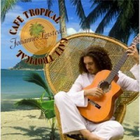 Purchase Johannes Linstead - Cafe Tropical