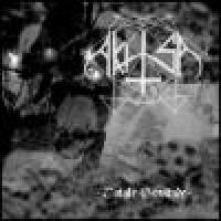 Purchase John Fogerty - Premonition