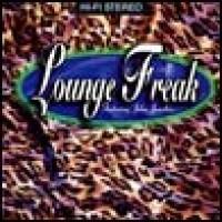 Purchase John Jonethis - Lounge Freak