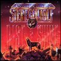 Purchase John Kay & Steppenwolf - Rise & Shine