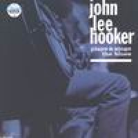Purchase John Lee Hooker - John Lee Hooker Plays & Sings The Blues