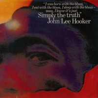 Purchase John Lee Hooker - Simply The Truth