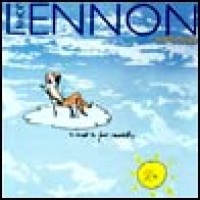 Purchase John Lennon - Anthology: Dakota