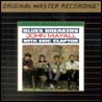 Purchase John Mayall - Blues Breakers
