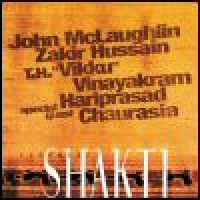 Purchase John Mclaughlin - Remember Shakti