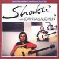 Purchase John Mclaughlin - Shakti with John McLaughlin