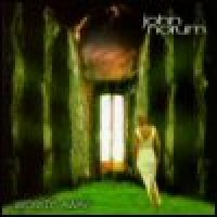 Purchase John Norum - Worlds Away
