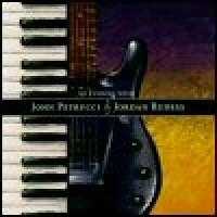 Purchase John Petrucci & Jordan Rudess - An Evening With