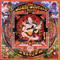 Purchase John Scofield - Uberjam