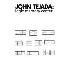 Purchase John Tejada - Logic Memory Center