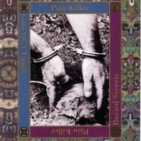 Purchase John Zorn - Painkiller: Buried Secrets