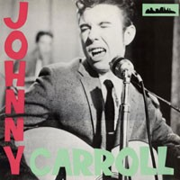 Purchase Johnny Carroll - Johnny Carroll