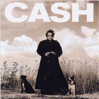Purchase Johnny Cash - American I: American Recordings