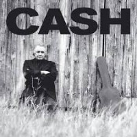 Purchase Johnny Cash - American II: Unchained