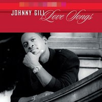 Purchase Johnny Gill - Love Songs
