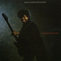 Purchase Joan Armatrading - Sleight Of Hand